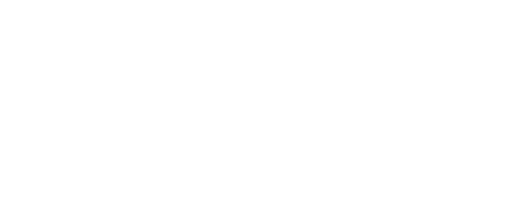 ARC INNOVATION GRAND PARIS