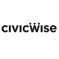 Civic Wise